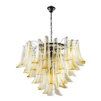 20th Century Murano chandelier