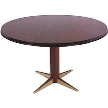 Paolo Buffa dining table