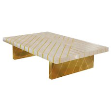 Nesso Coffee Table