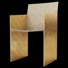 Nesso Chairs