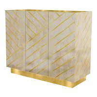 Nesso Sideboard