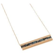 Windsor Necklace