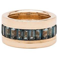 Windsor Ring
