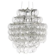 Pendant Lamp Chandelier