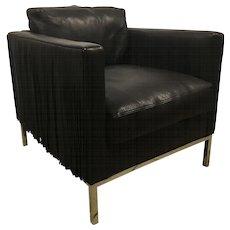 Fringe Chair
