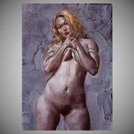 Stephie #34