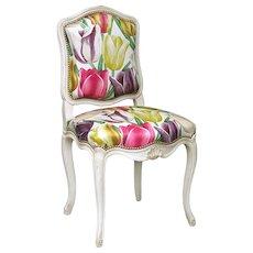 156  Regence Chair