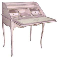 551 Dos D'Ane Desk