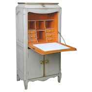 Secretaire De Chalon Hermes Colors