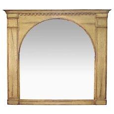 Mirror Lalande