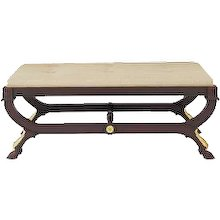 Chappell & McCullar Contemporary Classics – Christophe Bench