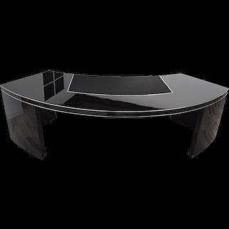 Bauhaus Extra Large Desk