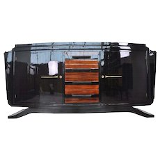 Art Deco Sideboard