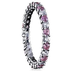 "The ""Grace"" Eternity band"