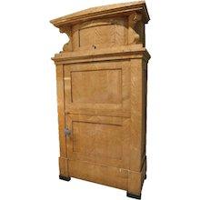 Beidermeier Cabinet