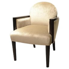 Art Armchair