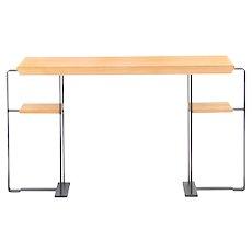"""""""Dalsace"""" desk"""