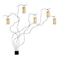 LIANE wall lamp by Jean Royere
