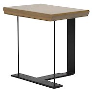 TABLE SN3 by Pierre Chareau