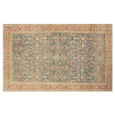 "1930s Persian Baktiari Carpet - 10'7"" x 17'11"""