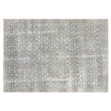 "1930s Persian Tabriz Carpet - 8'6"" x 11'4"""