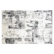 "Contemporary Turkish Cosmos Rug - 6'5"" x 9'6"""