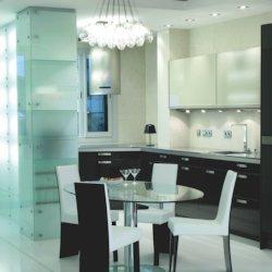 Apartment in Malaga, Spain