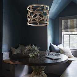 Contemporary Lounge | Photo Credit-Mark Weinberg
