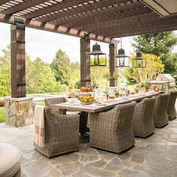 Napa Valley Project