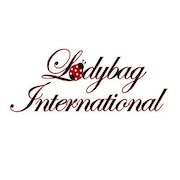 Ladybag International