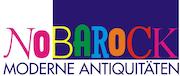 Nobarock