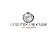 Leighton & Cross