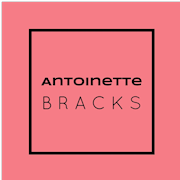 Antoinette Bracks