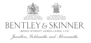 Bentley and Skinner Bond Street Jewellers Limited