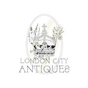 London City Antiques LTD