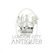 London City Antiques LTD