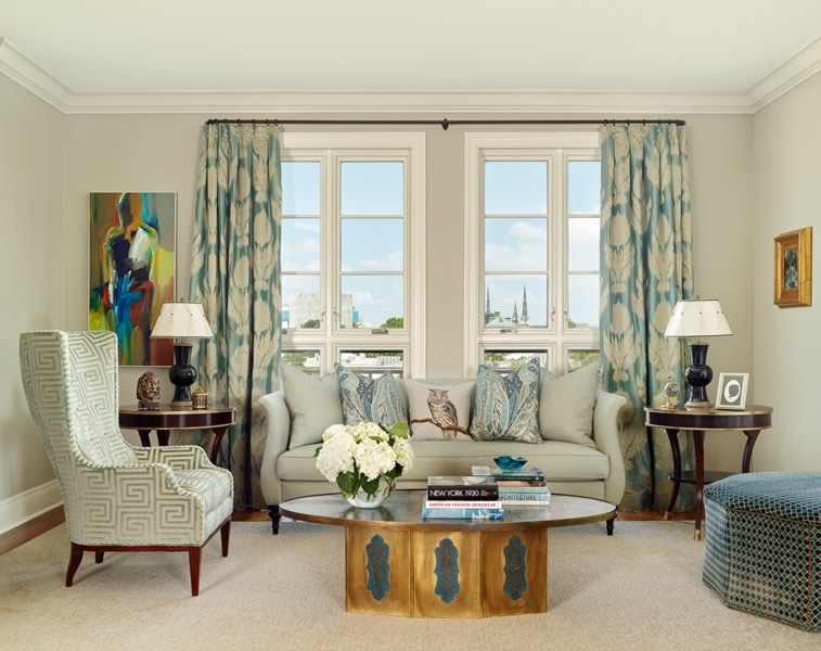 Luxbook Rubylux Mitchell Hill Design Project By Mitchell Hill Get The Look