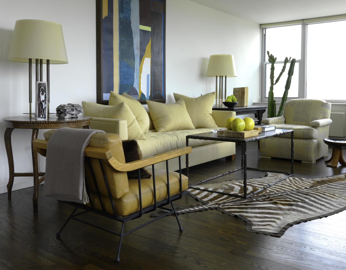 Stephan Jones Designs