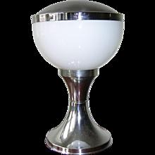 Valenti & Co 1960s Design Lamp