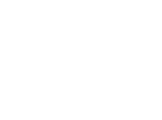 Cosulich Interiors & Antiques