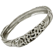 Georg Jensen Bangle Bracelet No. 359