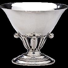 Georg Jensen Bowl No. 6