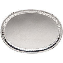 Georg Jensen Tray No. 45A