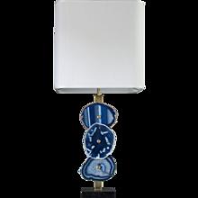 Flair Edition Agata Lamp