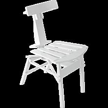 Tom Dixon - CAST - Chair