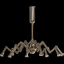 A Walter Schmögner Pendant Lamp