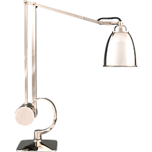 Woka Lamp Mantodea - Edition 1950