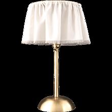 Josef Hoffmann & Wiener Werkstaette Lamp Veranda- Edition 1903