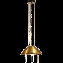 Josef Hoffmann & Wiener Werkstaette Lamp Dining 1 - Edition 1903
