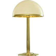 An Adolf Loos Table Lamp - Edition 1910